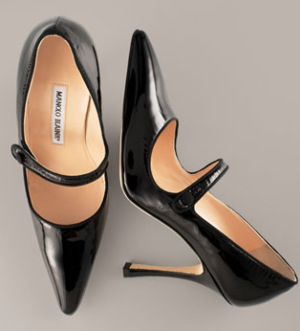 manolo-blahnik-mary-janes_full
