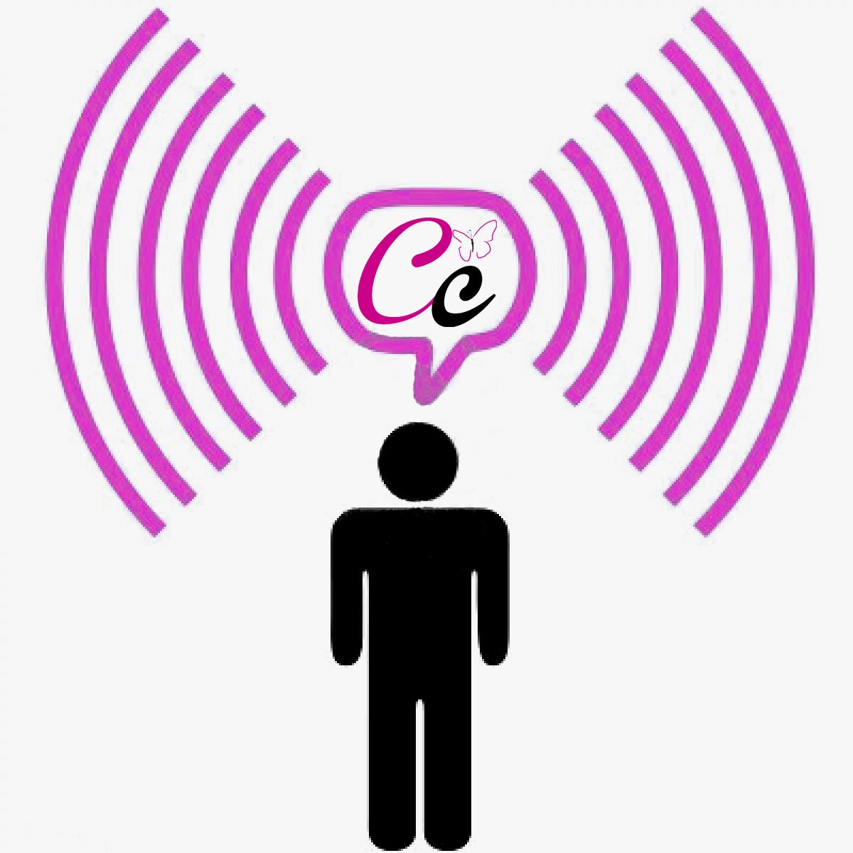 comunica1