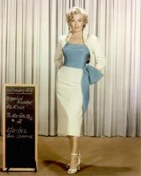 10-marilyn-fashion-lessons-7