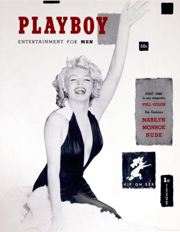 marilyn-monroe-1953 (1)