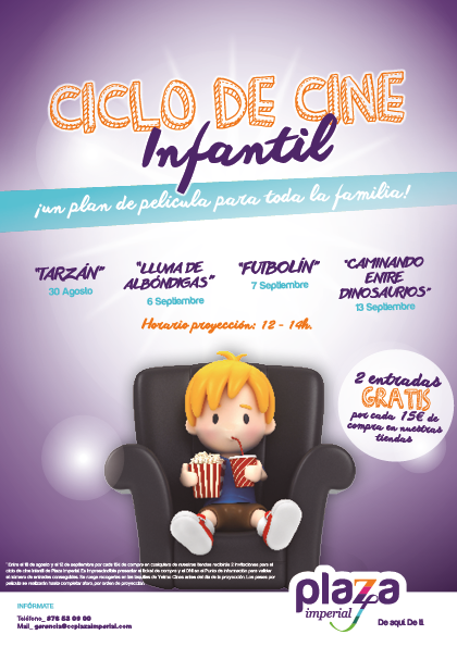 PlazaImperial_CiclodeCineInfanti