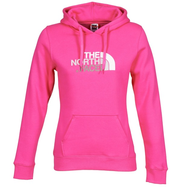 The-North-Face-W-DREW-PEAK-PULLOVER-HOODIE-259335_1200_A