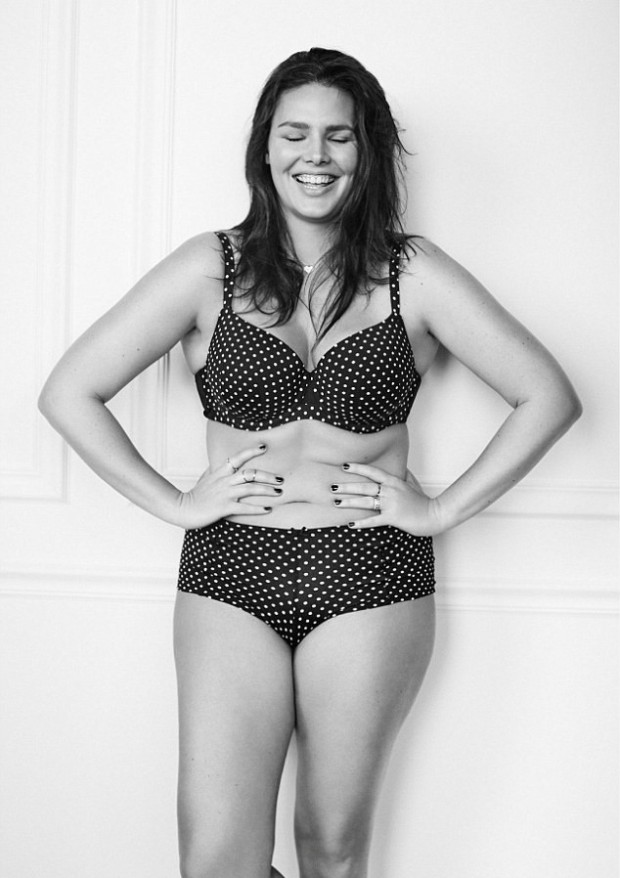Lane-Bryant-Launches-ImNoAngel-Ad-to-Show-Women-Are-Beautiful-No-Matter-the-Size-Video-477827-2