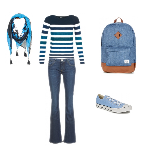 C9A340E204A795B0_outfit